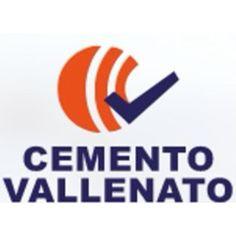 Cemento Vallenato.  Cemento para la construcción en presentación de 50 Kg. y 42.5 Kg.  Contacto y Pedidos: Linea Nacional:  01 8000 919145 Pbx: (+57) (5) 5730050 Website: www.cementovallenato.com Email: pedidos@cementovallenato.com - info@cementovallenato.com Instagram: @cemento_vallenato #cementovallenato Dirección:  Paz, Cesar, Kilómetro 1,5 Salida a la Guajira La Paz - Cesar Company Logo, Tech Companies, Website, Logos, Instagram, Shopping, Cement, Peace, Logo