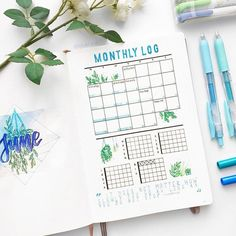 """1,581 Likes, 26 Comments - Yu 