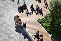 UTS-07-MAY-(c)-FLORIAN-GROEHN-83 « Landscape Architecture Works   Landezine
