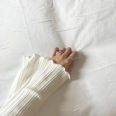 保 太 郎 ☾ adlı kullanıcının aesthetic panosundaki pin эстетика, идеи для фото