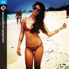 Bikini Couture...