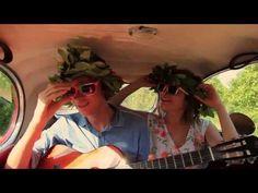 La Prima Estate Official Music Video. Sooooooooo lovely! <3