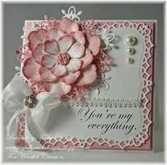 Image result for timeless expressions cards