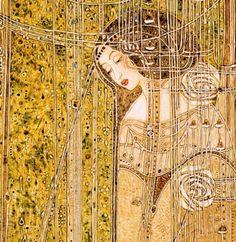 Frances MacDonald | ... Yeatts: The Opposite of Indifference: Margaret Macdonald Mackintosh