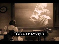 http://pinterest.com/pin/7248049375013231/ Wizard of Oz - Tornado Scene