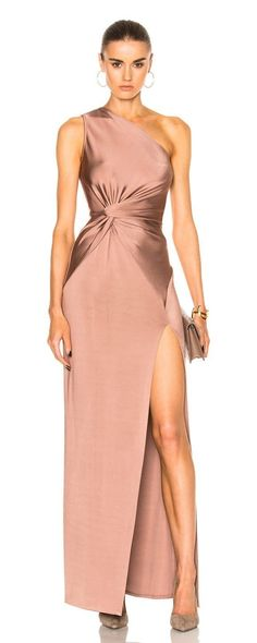 Split Prom Dresses Long V-Neck A-Line Pleated Glitter Evening Party Gowns for Women Draped Dress, Dress Up, Knot Dress, Bridesmaid Dresses, Prom Dresses, Formal Dresses, Casual Dresses, Lucy Dresses, Dress To Impress