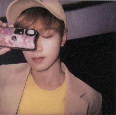 Nct 127, Taeyong, Jaehyun, Kpop Aesthetic, Winwin, K Idols, Boyfriend Material, Pop Group, Nct Dream