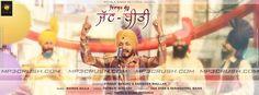 Jatt Beeti Virasat Sandhu Mp3 Download Song Video Lyrics Jatt Beeti Virasat Sandhu Mp3 Song Jatt Beeti Virasat Sandhu Mp3 Download Song Video Lyrics of song