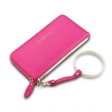Purses For Women BS002-2