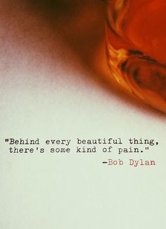 30 Famous Bob Dylan Quotes