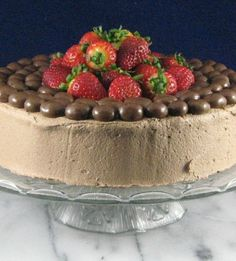 Recipe For Best Chocolate Buttermilk Cake with Chocolate Frosting