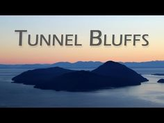 Tunnel Bluffs is a steep and challenging hike near the town of Lions Bay. The biggest appeal to the hike is the spectacular view of Howe Sound from the top. Sea To Sky Highway, The Mountains Are Calling, Lions, Vancouver, Trail, Hiking, Top, Outdoor, Walks