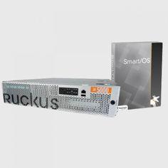 #Ruckus_Wireless_Pakistan #Ruckus_zonedirector #Ruckus_zonedirector_5000 #Ruckus_wireless For further details visit https://www.pinterest.com/totalitpakistan/ruckus-wireless/