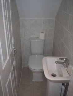 Image from http://robuild.co.uk/bathroom_builders_london.jpg.