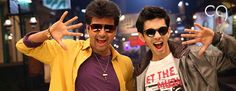 'Maan Karate' beats 'Jilla' and 'Veeram'! - Box office report