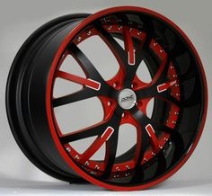 Donz Gagliano Wheels 4x4 Tires, Rims And Tires, Wheels And Tires, Truck Rims, Truck Wheels, Custom Wheels, Custom Cars, Wheel Warehouse, Mustang Wheels