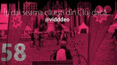Îţi dai seama că eşti din #Cluj dacă... @vidddeo (58)