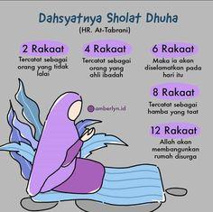 Hijrah Islam, Doa Islam, Learn Quran, Learn Islam, Muslimah Wedding, Quran Surah, Islamic Quotes Wallpaper, Toyota, Islamic Inspirational Quotes