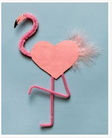 Whimsy Workshop: Five for Friday - Valentines Day Ideas and Hieroglyphics