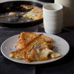 La cecina con le cipolle è un secondo piatto al tempo stesso gustoso e semplice da preparare: leggi la ricetta su Sale&Pepe!