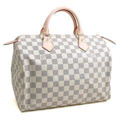 bf1e03cb97692 34 Best Louis Vuitton Speedy 80% Off Sale images