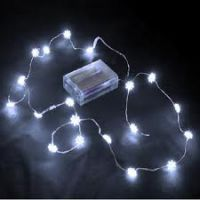 The In Thing - Mini LED Light Strings