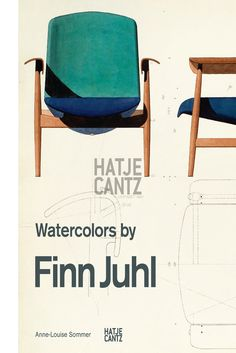 Finn Juhl: Master Painter, Master Designer - Metropolis