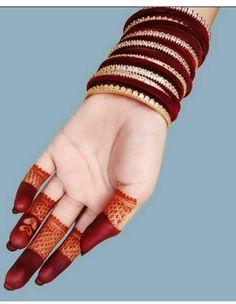 Latest Finger Mehndi Designs, Stylish Mehndi Designs, Full Hand Mehndi Designs, Mehndi Designs 2018, Mehndi Designs For Girls, Henna Art Designs, Mehndi Designs For Beginners, Mehndi Design Photos, Wedding Mehndi Designs