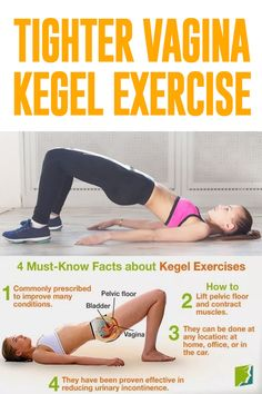 Tighter Vagina with Kegel Exercise Gym Workout For Beginners, Fitness Workout For Women, Workout Videos, Fitness Diet, Workout Men, Fitness Gear, Workout Routines, Muscle Fitness, Gain Muscle