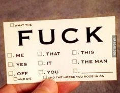 I could use a stack of these.