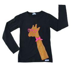 T-shirt E Maglie Bambino: Abbigliamento Sunny T Shirt Gumball Gruppo Bambino Blue Royal Tshirt Maglia Maglietta Originale