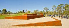 Wylde_Mountain_Bike_Trail-GroupGSA-05 « Landscape Architecture Works | Landezine