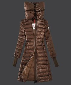 7596eedf2 1001 Best fashion trends images in 2019 | Fashion, Moncler, Fashion ...
