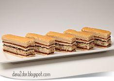 Apple Pie, Pancakes, Breakfast, Desserts, Food, Apple Cobbler, Breakfast Cafe, Tailgate Desserts, Deserts