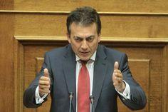 Βρούτσης: Τι χάνει νησιώτης συνταξιούχος που ψήφισε ΣΥΡΙΖΑ
