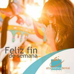 #Altaesteticadental
