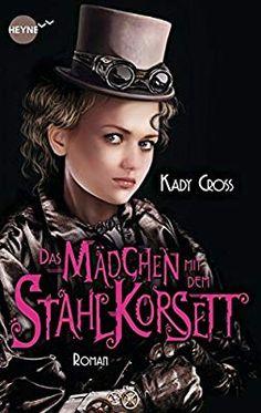 Engelsmorgen Film