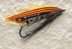 fly tying indiviual pack or lot Daiichi Alec Jackson COVERT Nymph Hook