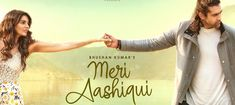 Meri Aashiqui Song By Jubin Nautiyal in 128 Kbps & 320 Kbps Download - Get PC Software New Album Song, Album Songs, Popular Ringtones, Lyrics Website, Hindi Old Songs, New Love Songs, Old Song Lyrics, Latest Bollywood Songs, Lyrics Meaning