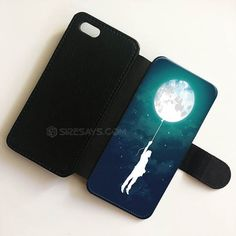 Like and Share if you want this  ballon moon wallet case, Wallet Phone Case     Buy one here---> https://siresays.com/Customize-Phone-Cases/ballon-moon-wallet-case-wallet-phone-case-iphone-6-plus-wallet-iphone-cases-wallet-samsung-cases-ipad-mini-cases-for-kids-customize-your-own-shirt/