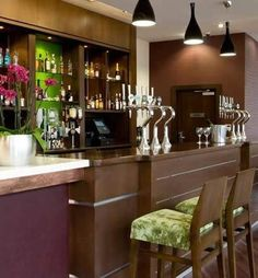 Jurys Inn Exeter, Exeter #travelinspiration