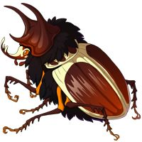 Flight Rising