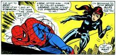 ASM Black Widow gets new costume