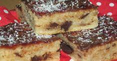Blog o pečení, varení, ručných prácach, pestovaní byliniek a kvetov. French Toast, Breakfast, Food, Cakes, Basket, Kuchen, Morning Coffee, Cake Makers, Essen