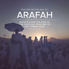 ... Hajj, Hajj Dhul, Khobar Saudiarabia, Arab Riyadh, Guide Islamic