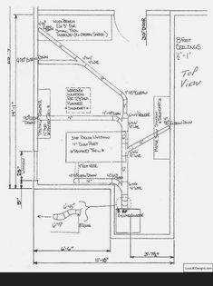 Garage Workshop Layout Ideas and Diy Workshop Orange County. : Garage Workshop Layout Ideas and Diy Workshop Orange County. Garage Workshop Plans, Garage Workshop Organization, Workshop Layout, Workshop Storage, Diy Workshop, Garage Plans, Tool Storage, Woodworking Shop Layout, Small Woodworking Projects