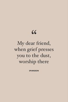 Bible Verses Quotes, Faith Quotes, Me Quotes, Quotes On Grace, Friend Quotes, Happy Quotes, Scriptures, Great Quotes, Quotes To Live By