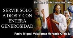 el elyon min. 990: EL BAGAJE DE COSAS Y RECURSOS QUE DIOS TIENE PARA ...
