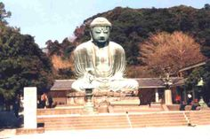 Buddhism: Handbook for the Relief of Suffering