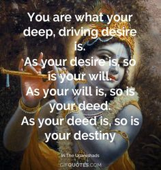 It's you my dear. Krishna Leela, Jai Shree Krishna, Krishna Radha, Lord Krishna, Shiva, Spiritual Thoughts, Spiritual Wisdom, Wisdom Quotes, Life Quotes